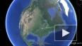 Пользователи Google Earth нашли в своих городах пенис ...