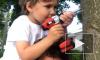 Максим Галкин опубликовал милое видео с сыном Гариком