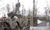 Заворотнюк получила бесплатное место на кладбище