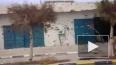 Мощный взрыв в родном для Каддафи Сирте унес более ...