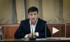 В МИДе Украины заявили о готовности Зеленского к встрече с Путиным