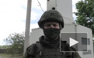 ВСУ за сутки 4 раза нарушили режим прекращения огня в ДНР