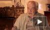 В 76 лет умер советский писатель и диссидент Владимир Буковский