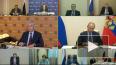 В Москве назвали суммы штрафов за отсутствие маски ...