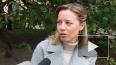 У петербургской семьи в турфирме украли паспорта