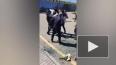 Гопники с зеленкой напали на Илью Варламова в Ставрополе: ...