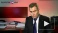 Астахов: Россия лидирует по числу самоубийств среди ...