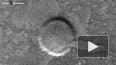 Шокирующие факты о пирамидах на Марсе найдены в рассекре...