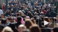 """Росстат: """"В 2020 году численность населения России ..."""