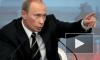 Зам Кудрина Силуанов станет и.о. министра финансов