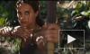 "Вышел новый трейлер ""Tomb Raider: Лара Крофт"" с крутым саундтреком"