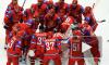 Россия вырвала победу у США в матче ЧМ-2013 по хоккею – 5:3