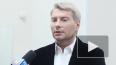 Николай Басков: БКЗ намолен аплодисментами