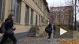 Погоня за вандалами: подростки разгромили детский ...