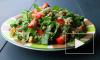 Названа доступная пища с высоким содержанием белка для замены мяса