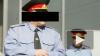 В МВД подтвердили предателя в руководстве полиции ...