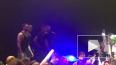В давке на концерте Бузовой едва не затоптали детей