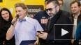 В России 26 сентября стартовали продажи iPhone 6. ...
