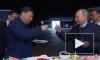 Си Цзиньпин поздравил Путина и россиян с 75-летием Победы