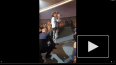 Инцидент с ребенком на концерте Леонтьева может дойти ...