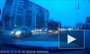 Путепровод Томск.