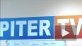 Piter.TV вошел в пятерку самых цитируемых СМИ