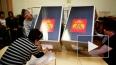 В России завершаются выборы в Госдуму; последние избират...