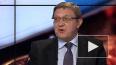 Суслов: Украину ждет техногенная катастрофа без российск ...