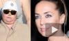 Жанна Фриске последние новости: красоту певицы восстановят пластические хирурги