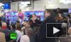 Билеты на презентацию книги Михаила Горбачева раскупили за полчаса