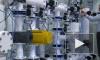 Переговоры России и Украины по газовым контрактам зашли в тупик