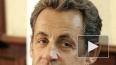 Скандал: за что арестовали бывшего президента Франции ...