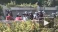 Кровавые столкновения в столице Египта: погибло еще ...