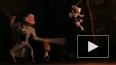 """Мультфильм """"Приключения мистера Пибоди и Шермана"""" ..."""