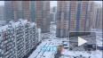 Петербург накрыл апрельский снегопад: осадки не собираются ...