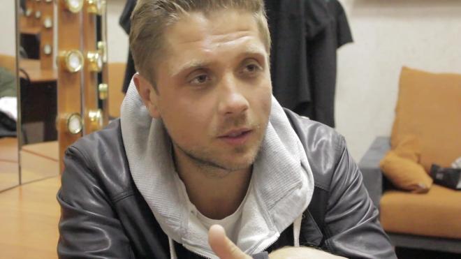 """Звезда """"Сладкой жизни"""" Роман Маякин назвал роль всей своей жизни"""