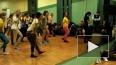 Даниэль Поланко: Я научила Дженнифер Лопес танцевать ...