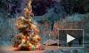 Поздравления с Новым годом 2015 смешные короткие и прикольные помогут извиниться за опоздание