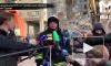 Число погибших при обрушении дома в Магнитогорске возросло до 21 человека