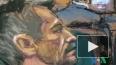 Брат Виктора Бута предлагает объявить войну Америке