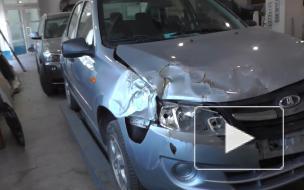 В России может подорожать ремонт автомобилей