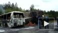 По ДТП в Свердловской области, в котором погибло семеро,...