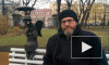 Скульптор, кукольник, коренной ленинградец – Петербург вспоминает Романа Шустрова