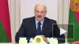 Лукашенко объяснил, почему Белоруссия продолжит закупать ...