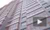 Жителей петербургских коммуналок хотят переселять в наемные дома