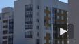 В жилом доме в Екатеринбурге прогремел взрыв