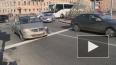 Российских водителей ждут новые штрафы на суммы до ...