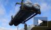 Системы С-300ПС впервые поступили на вооружение базы РФ в Таджикистане