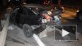 Массовая авария на Кубани: Появились новые подробности ...