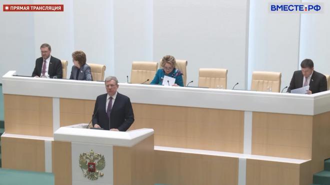 """Счетная палата не выявила нецелевых трат бюджета у """"Роскосмоса"""""""